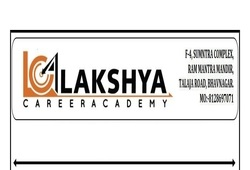 Current Affairs March 2019 By Lakshya Career Academy