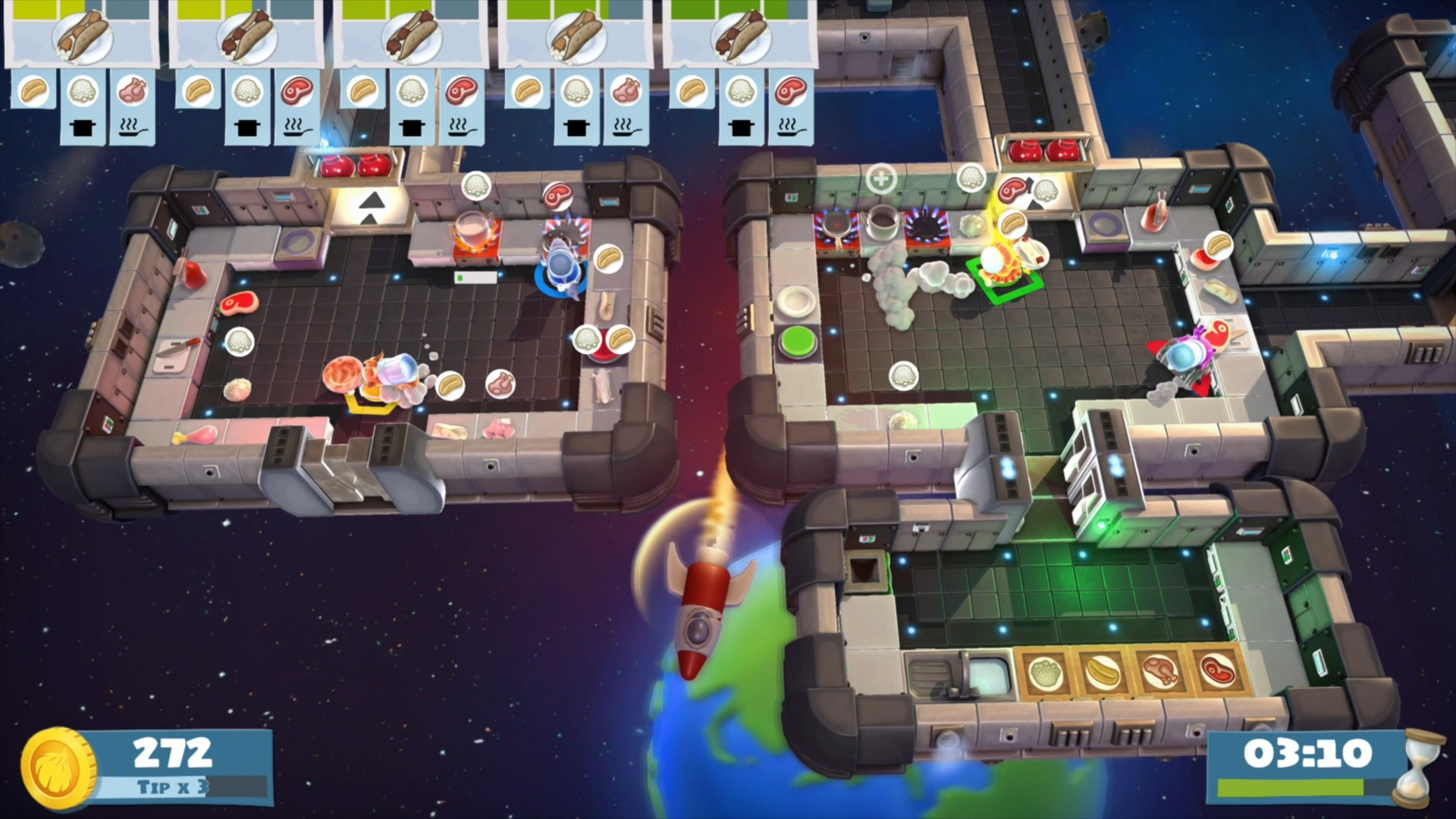 overcooked-all-you-can-eat-pc-screenshot-3