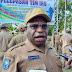 Dinkes Papua Dorong Peningkatan Pelayanan Melalui Kelengkapan Fasilitas Medis