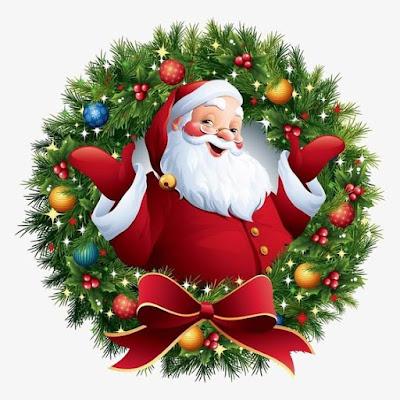 FELIZ NATAL! Que o Natal seja um símbolo de Amor e Paz em nossos corações. Que Deus derrame sobre o nosso lar chuvas de bênçãos e felicidades. Que a magia da noite do Natal transforme todos  os nossos sonhos na mais bonita realidade. Que neste Natal, você esteja propício a amar mais, a perdoar mais e a ajudar mais. Que o sentido do Natal esteja sempre presente em nosso dia a dia  e que a esperança seja um objetivo concretizado. Que Deus, em sua infinita bondade,  abençoe e encha de paz todos os corações nessa noite de Natal. Que o Menino Jesus traga consigo a sua bendita luz  para iluminar seus caminhos e abençoar sua família.  FELIZ NATAL!  Paz, Esperança, Amor, Fraternidade, União.