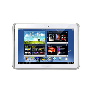 samsung-galaxy-note-101-n8000-specs-and