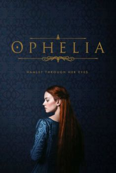 Baixar Filme Ophelia Torrent Dublado e Legendado Completo em HD Grátis