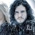 """HBO anuncia coleção de """"Game of Thrones"""" em Blu-Ray"""