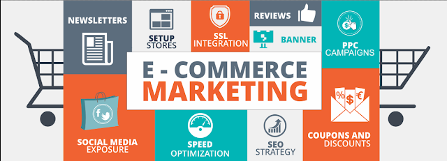 Why to hire an inexpensive e-Commerce SEO Service to make your website Search Engines friendly