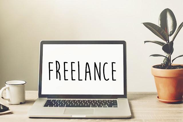 freelance para kazanma yöntemleri