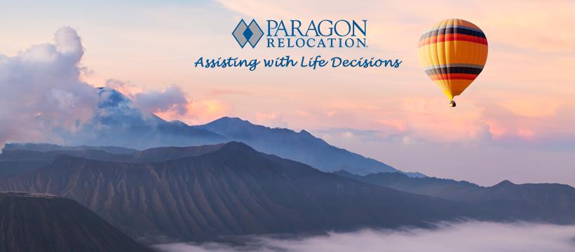 Paragon Relocation Blog