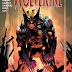 Wolverine – Back In Japan | Comics