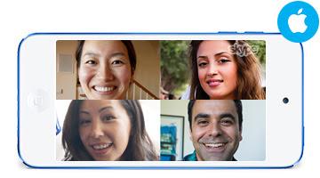 تحميل برنامج سكاى بى مجانا Download Skype free