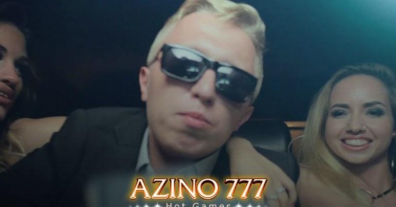 azino777 kino