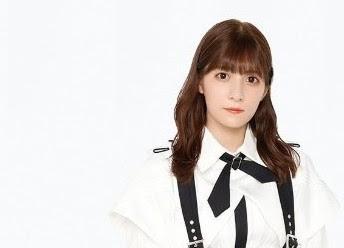 skandal Okumura Yuuki Last Idol