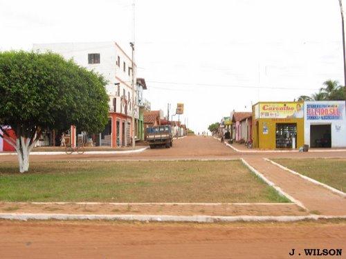 Lajeado Novo Maranhão fonte: 1.bp.blogspot.com