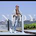VIDEO & AUDIO | Nedy Music - Zungusha | Download/Watch