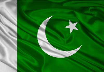 إسلام آباد ترفض منح قواعد عسكرية للولايات المتحدة على أراضيها