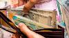 National News : 1 नवंबर से बदल जाएंगे आपके पैसों से जुड़े ये 7 नियम l