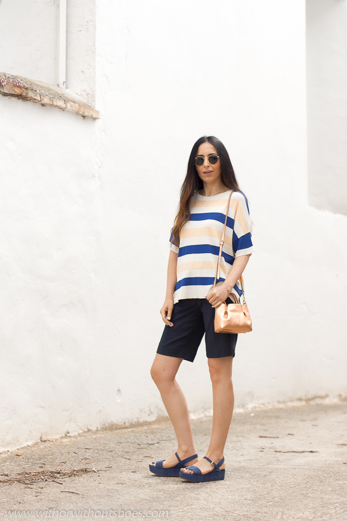 Inluencer blogger moda lifestyle Valencia buena fotografia bonita