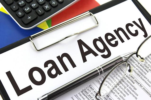 Loan - नकदी संकट का सामना करने आप आसानी से ले सकते हैं, ये पांच प्रकार के लोन