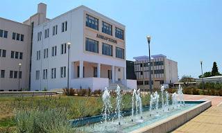 15 Ιουλίου 2020 η ηλεκτρονική πλατφόρμα του Δήμου για αιτήσεις επαγγελματιών