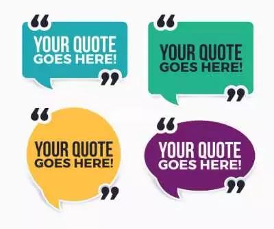 Improve Your English Fluency