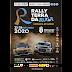 [Guía] Tramos, horarios y lista de inscritos Rally Terra da Auga 2020
