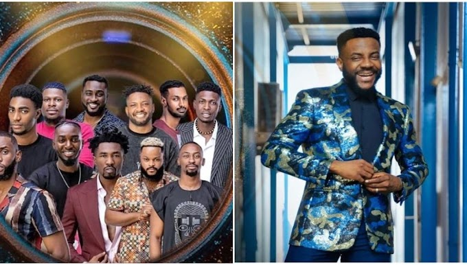 #BBNaija: Who Are The Wild Cards? - Read Some Predictions by Fans