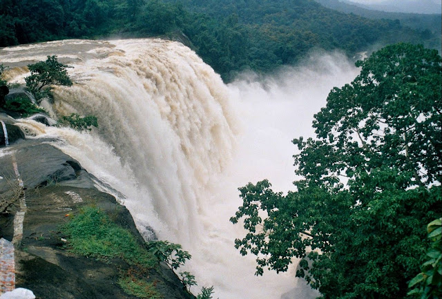 Thirst to know the unknown too explore the unexplored ofttimes leads to cracking discoveries an Place to visit in India: Top 10 Hidden Destinations inward India