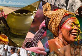 diversidade-cultural-brasil