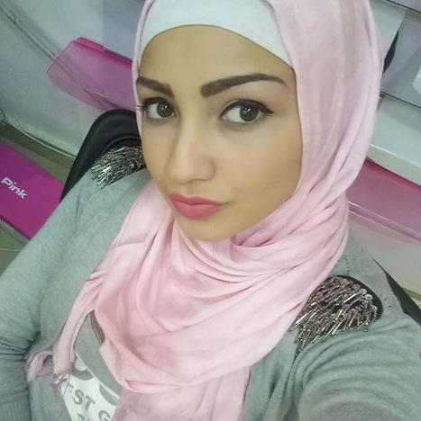 مقيمة في السعودية عن الزواج و التعارف تواصل واتساب
