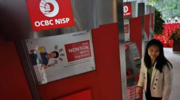Alamat Lengkap dan Nomor Telepon Kantor Bank OCBC NISP di Purwakarta