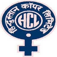 Hindustan Copper Limited - HCL Recruitment