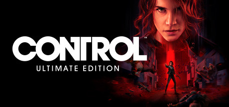 Control Ultimate Edition System Requirements