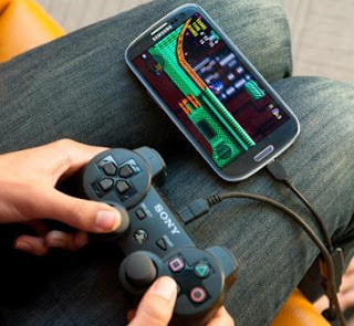 game-controller-for-android-device