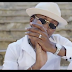 VIDEO:Cyrill Kamikaze -De Mi Vida:Download