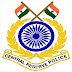 CRPF (Central Reserve Police Force) Direct Recruitment 2016