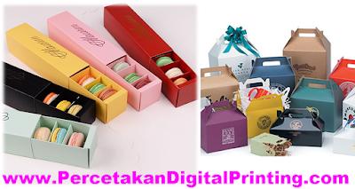 Tempat Percetakan Digital Printing Terdekat di Pandeglang Free Desain Gratis Antar