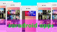 Top 5 Aplikasi Wallpaper Anime Untuk Android