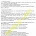 travaux dirigés de biologie cellulaire + corrigé pdf svt s1 / exercices corrigés