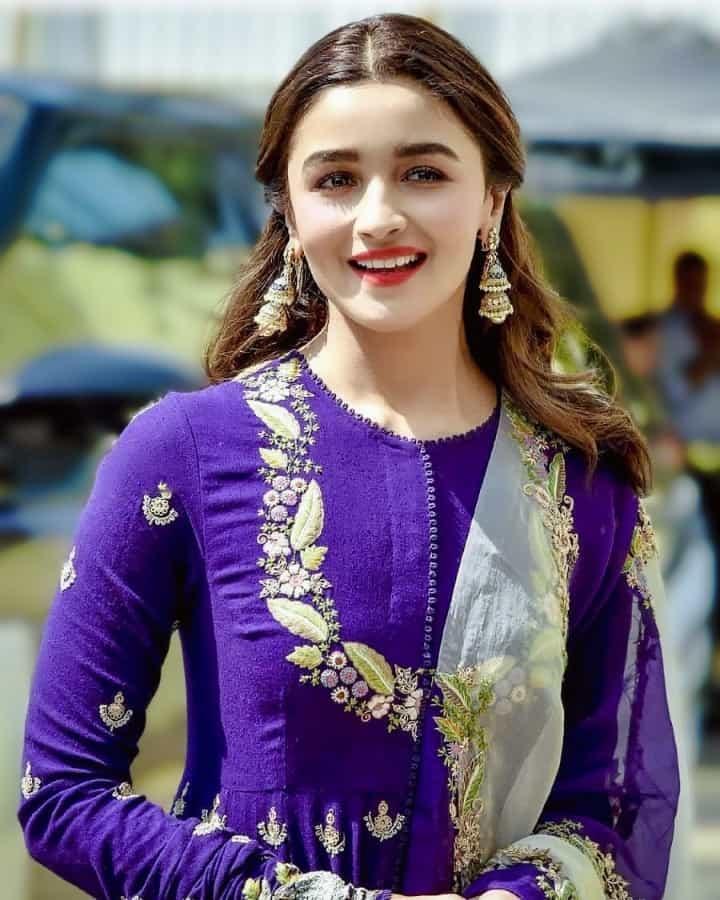 alia bhatt most beautiful photos