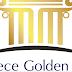 «Χρυσή visa» μέσω ελληνικής κτηματαγοράς με λιγότερα από 250.000 ευρώ