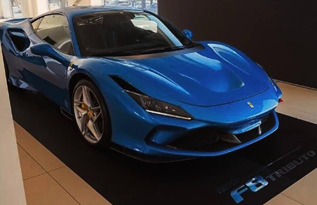2020-ferrari-f8-tributo-blue