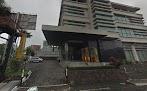 Update..!! Lokasi ATM Bank Danamon Setor Tunai (CDM) 2018