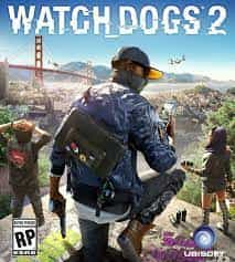 Watch Dogs 2  gold edition For PC (Highly compressed)