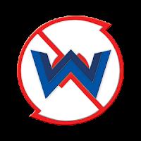 اكتشلف كلمة سر وايفاي, اختراق WIFI, الاتصال بالشبكات WPS, WIFI ACCESS, باتسوورد الويفي