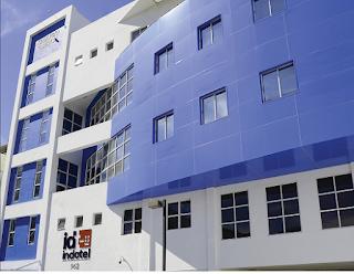 INDOTEL investigarà averìa en fibra òptica de la empresa Claro Dominicana que afectò servicios fijos y mòviles en zona norte del paìs