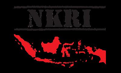 Penyebab Seseorang Hilang Kewarganegaraan Indonesia