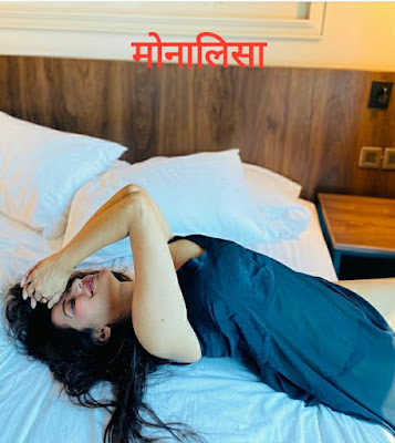 Bhojpuri actress Monalisa instagram