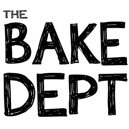 The Bake Dept