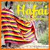 [New Audio] Pipi @pipidoreen Ft. Nikki Wa Pili @nikkwapili - #Hafai