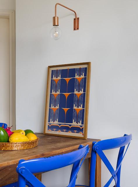 cozinha-decor-estilosa