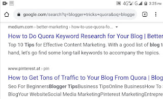 A Simple Step-by-Step Guide to SEO