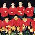 A 55 años de la segunda Libertadores